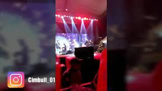 Konser VAGETOS 😱