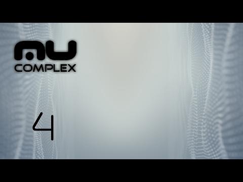Mu Complex - Puzzle Game - 4