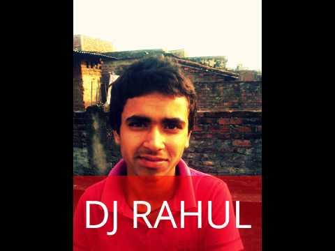 DJ RAHUL ROCK ...