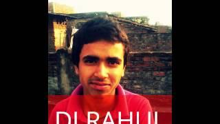 Dj Rahul Rock
