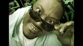 3 6 Mafia feat Lil Jon and Project Pat - Watcha Starin At