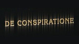 De conspiratione (Познавательное ТВ, Андрей Фурсов)