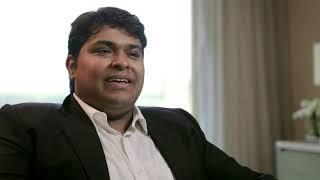 Purplle - Mumbai Summit Customer Talks
