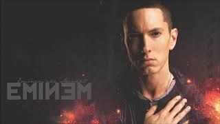 Dr. Dre &amp Eminem. - I Need A Doctor (Besomorph Remix)