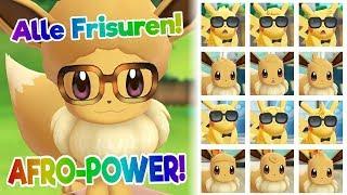 Pokemon Y Neue Frisuren Yskgjt Com