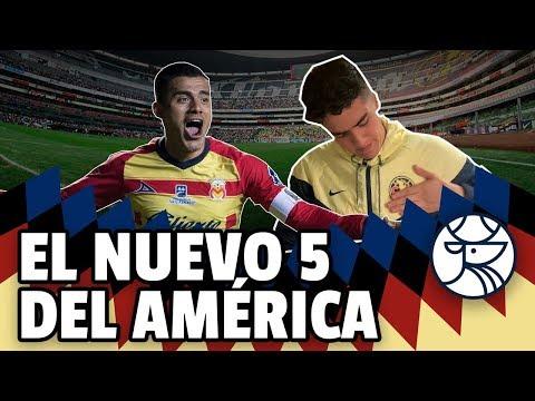 Nido del Guapi | ¡Confirman primera baja en América! | ¡Por fin llega el sustituto de Guido!