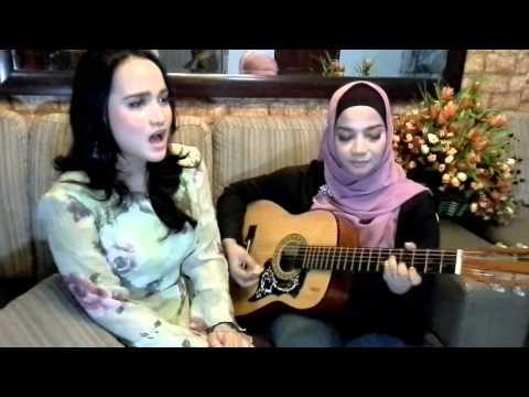 KALI TERAKHIR KULIHAT WAJAHMU ( Cover by Bonda7)