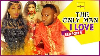 Nigerian Nollywood Movies - The Only Man I Love 5