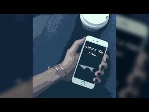 Asset - Call (feat. Nap the Kid) [remix]