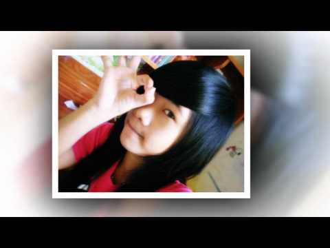 girl top Tây Ninh