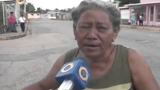 En Maturín pagan hasta mil 500 bolívares por surtir de agua