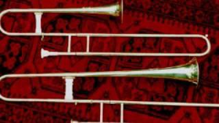 Washington Cornett and Sackbutt Ensemble: Schütz - Attendite, popule meus