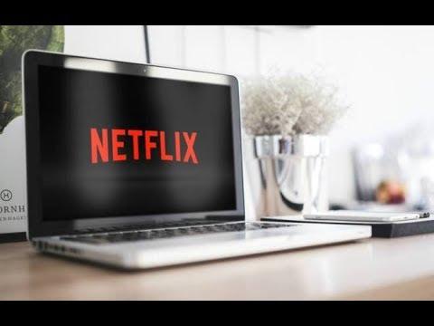 Como Assinar A Netflix Sem Precisar Usar O Cartao De Credito Youtube