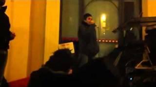 12.11.11 Federica draghi ribelli