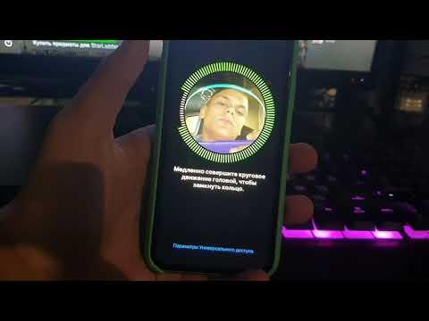 Обзор iPhone Xr в 2019 году ТОП