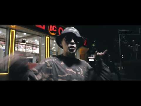 B.Jigga - Tengeler\Тенгелер (Official Video)
