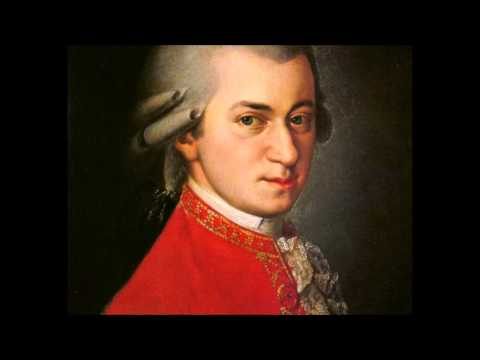 "Mozart Piano Concerto 21 Andante ""Elvira Madigan"" HIGH QUALITY"