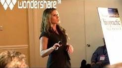Combining Chiropractic & Yoga, Sandra Doman, DC. Aventura, FL
