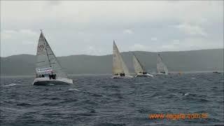 ORCi Prvenstvo Hrvatske 2009.