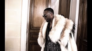 Download DADJU - Sous Contrôle ft. Niska (Clip Officiel) MP3 song and Music Video