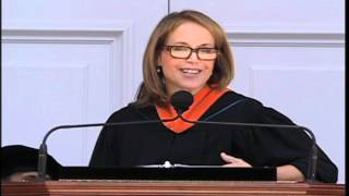 Katie Couric joins U.Va.