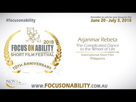 The Complicated Dance to the Wheel of Life: Focus On Ability