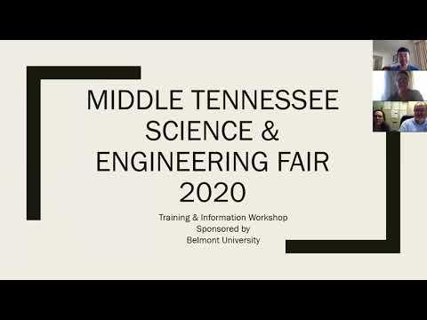 MTSEF Science Teacher Information