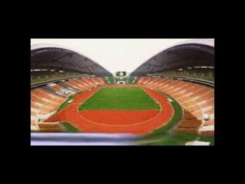 20 Stadium Di Malaysia HD