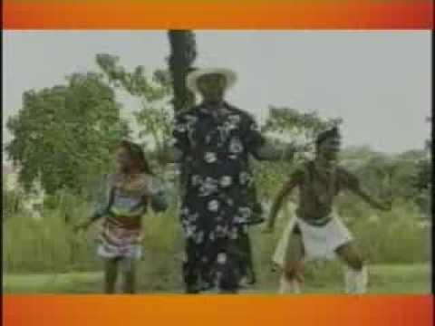 Sewaa - Sewaa. Lawrence Obusi