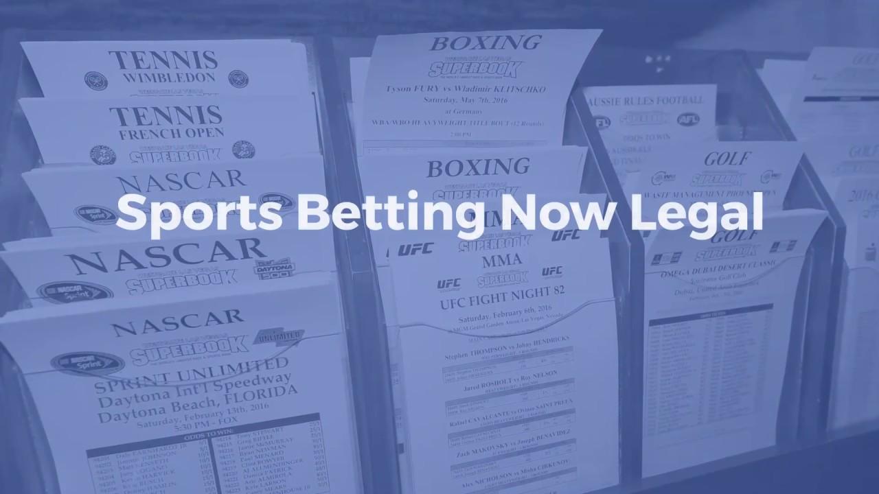 Australia legalize sports betting plus antoniadis nicosia betting