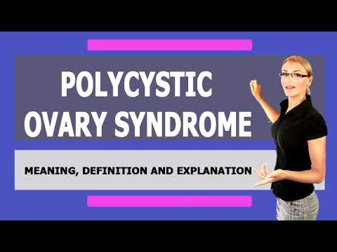 what-is-polycystic-ovary-syndrome?-what-does-pcos-mean?-pcso-meaning-&-explanation