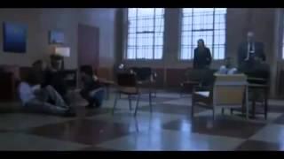 Фильм - Бугимен / Boogeyman / 2005 / трейлер (Мистика. Ужасы. Триллеры. Кино 2013. HD)