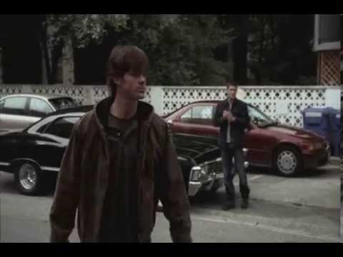 Supernatural - Bring Me To Life