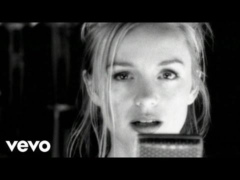 Lisa Ekdahl - Now Or Never (Video)