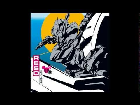 Reso - Identity (I.D. Remix)