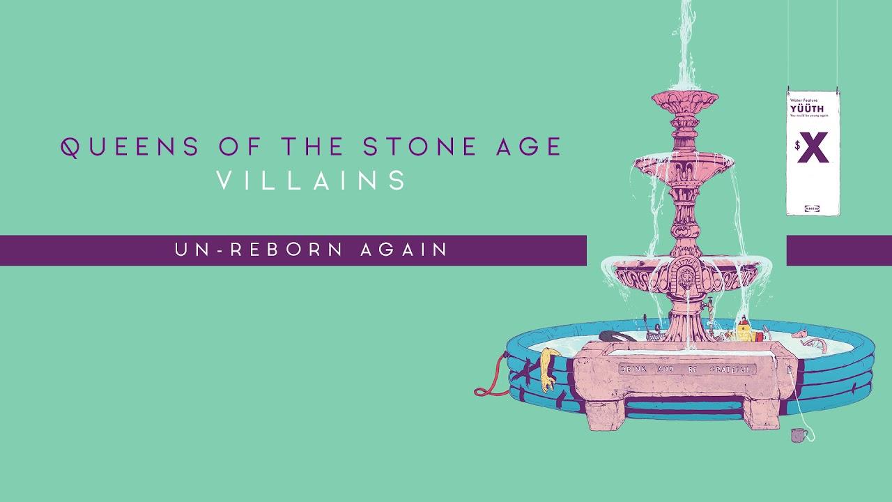 queens-of-the-stone-age-un-reborn-again-audio-queens-of-the-stone-age