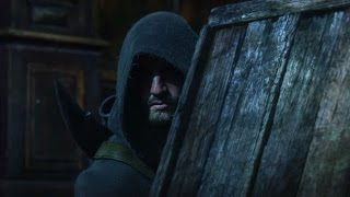 Assassin S Creed Unity Dead Kings DLC Trailer