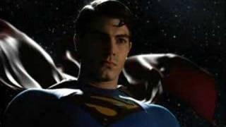 5 Reasons Superman Returns Sucks