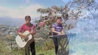 Coldplay - The Scientist- (Piano & Guitarra)
