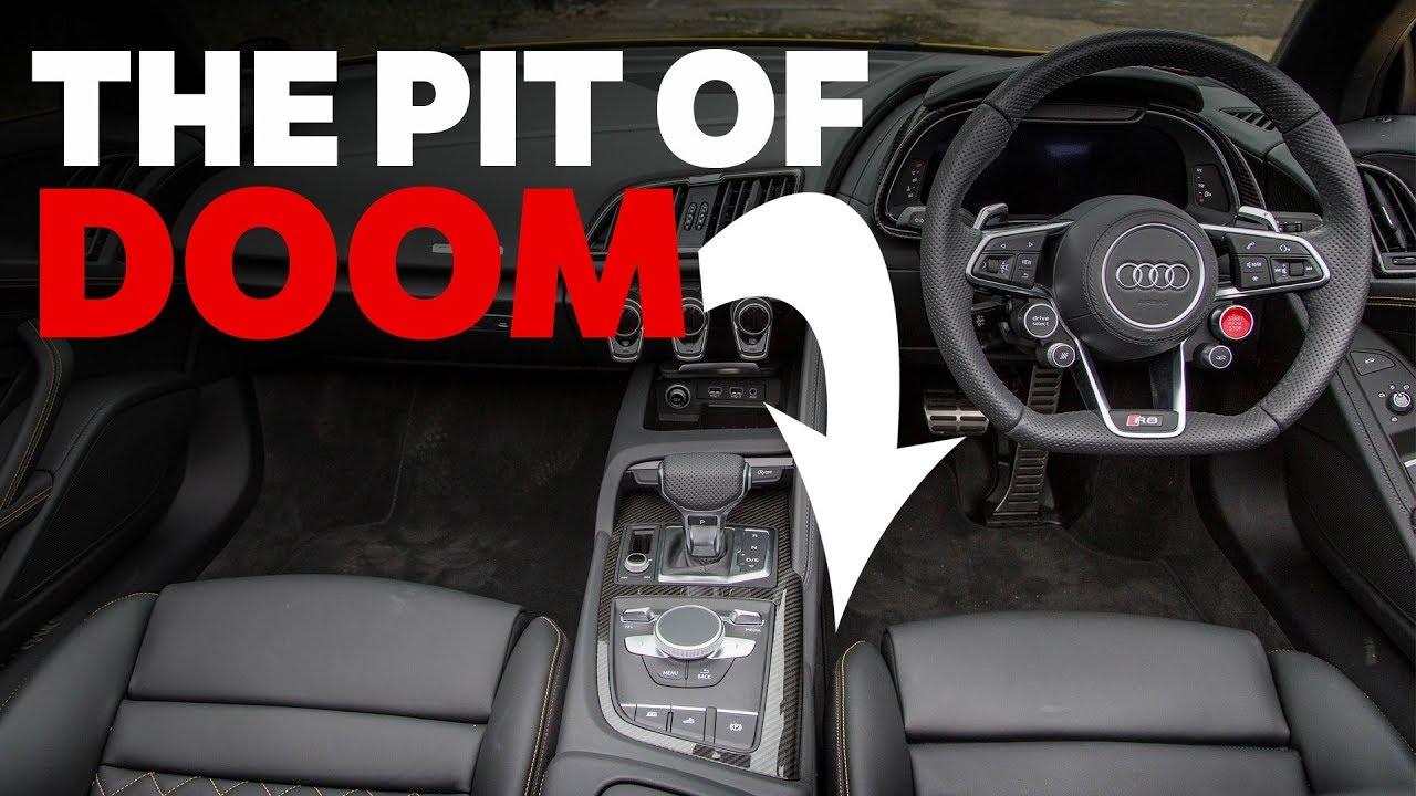10 interior fails that make me mad youtube. Black Bedroom Furniture Sets. Home Design Ideas