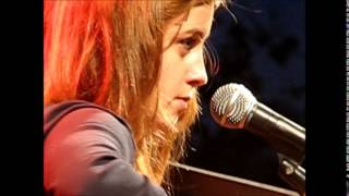 Leïla - Le Bistrot - Un Été Côté Saône - 11.07.14