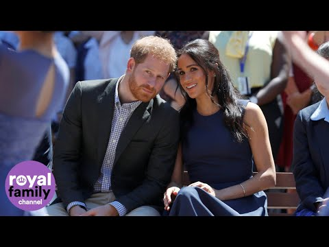 Duke of Sussex wins damages over paparazzi snaps of Oxfordshire home