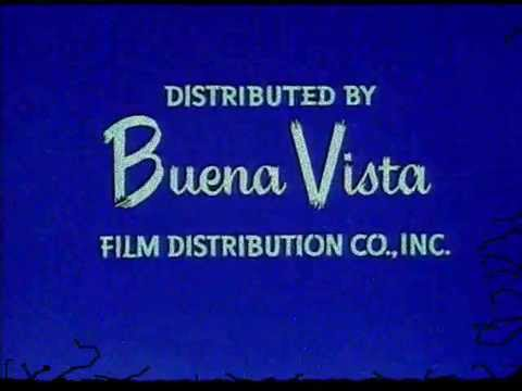 ltib series intro 38 thats news to me with buena vista
