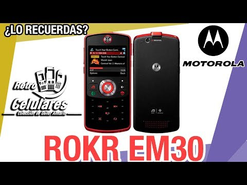 remember-motorola-em30-rokr-modeshift-with-windows-media-player-in-2008-retro-cell-phones