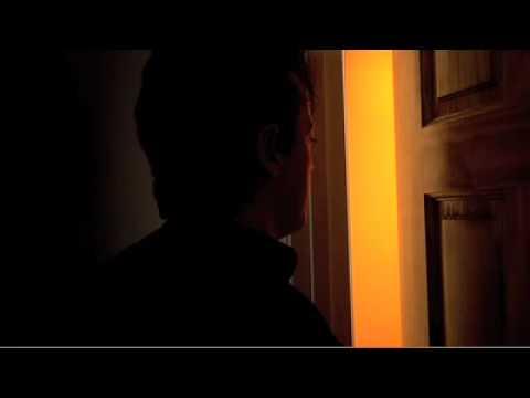 "Perfect Entropy - ""Antithesis"" Trailer"