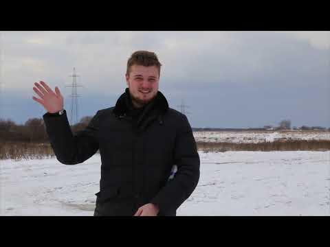 """Тест-драйв Audi A3 2015. Kremlevsky. """"Где дешево, там и дорого"""""""