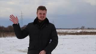 """Тест-драив Audi a3 2015.  Kremlevsky.  """"Где дешево, там и дорого"""""""