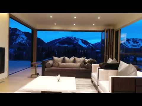 720 Willoughby Way, Aspen, CO - Gary Feldman, Aspen Snowmass Sotheby