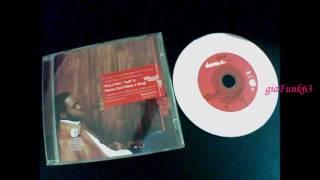 DWELE - sho ya right - 2003
