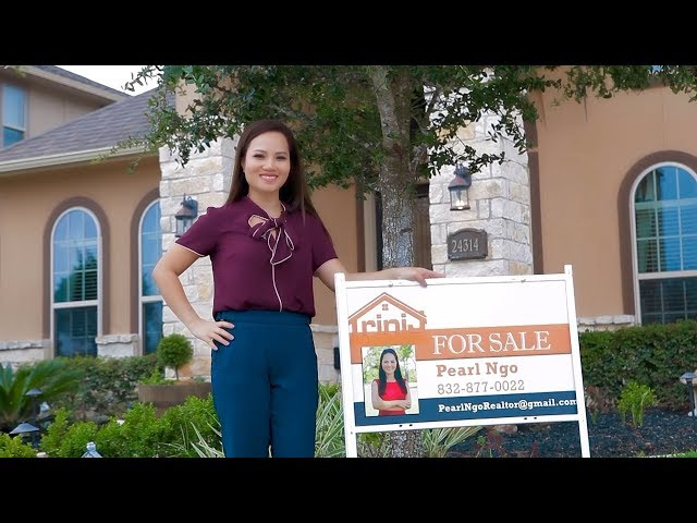PEARL NGO licensed realtor - eng